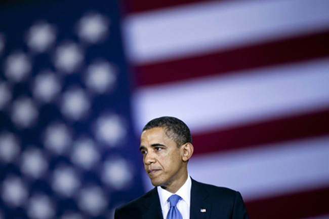 Các mốc đáng nhớ trong cuộc đàm phán nâng trần nợ công Mỹ