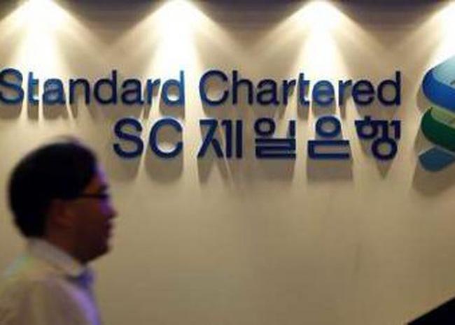 Đằng sau cuộc đình công dài chưa từng có trong lịch sử ngành ngân hàng Hàn Quốc