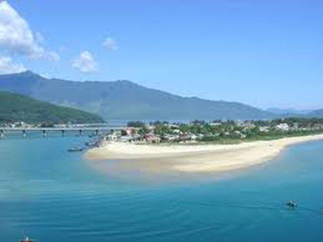 Thanh tra dự án bất động sản du lịch, nghỉ dưỡng tại Đà Nẵng