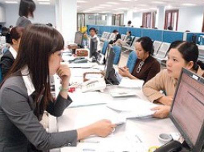 Eximbank vào top 25 ngân hàng tăng tài sản nhanh nhất thế giới