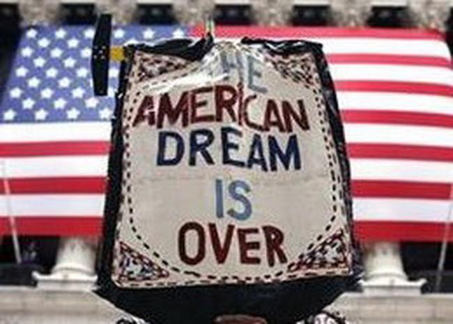 Điểm mặt chính trị gia Mỹ đến từ phố Wall nổi tiếng nhất