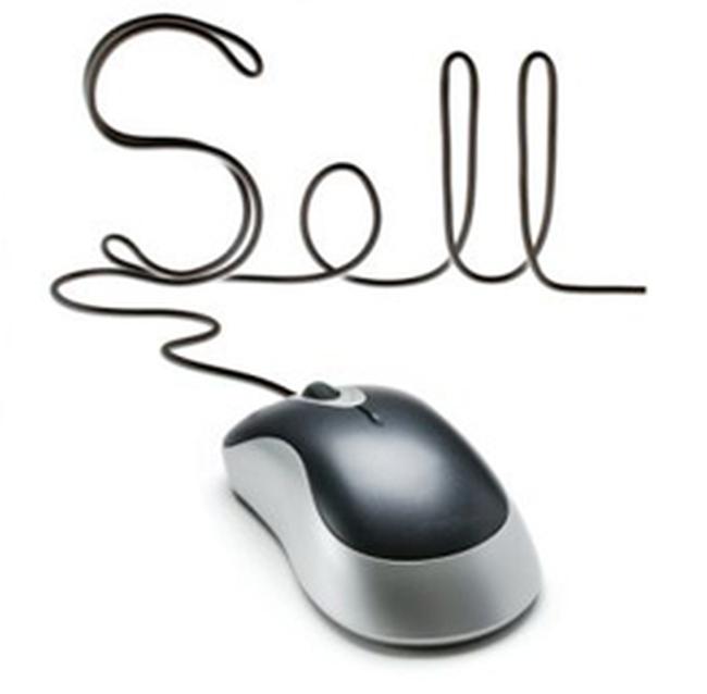 Khối ngoại bán ròng 128 tỷ, mạnh nhất trong hơn 4 tháng qua
