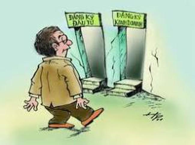 Đầu tư dài hạn: Nửa đường đứt gánh ?