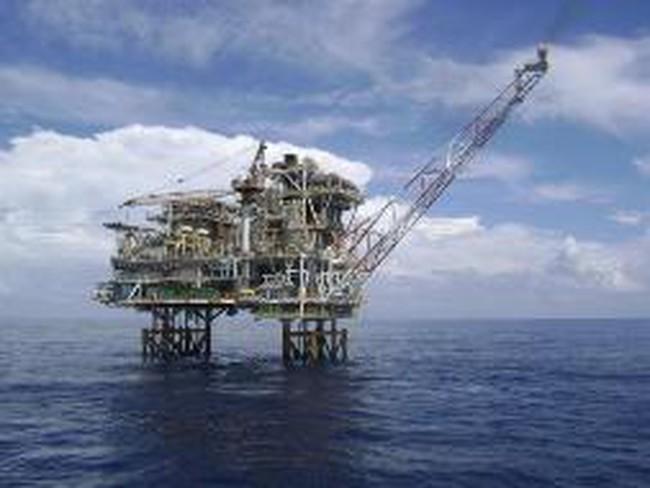 PetroVietnam mời thầu khai thác 9 lô dầu khí
