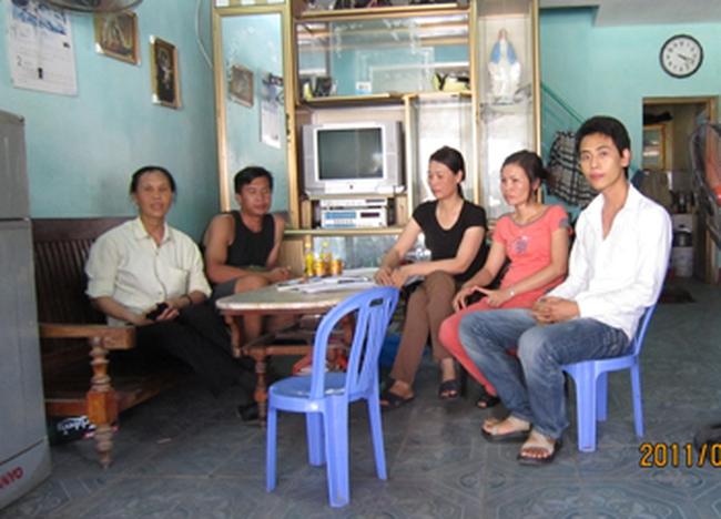 Chuyện lạ ở TP Thanh Hóa: Trả tiền bồi thường cho người không có đất?