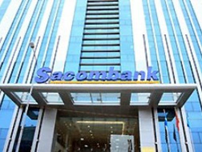 Dragon Capital nói về việc nhượng cổ phần tại Sacombank