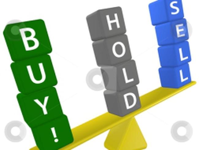 PHT, EFI, KBT, SKS, KHP, SSI, SSC, HQC: Thông tin giao dịch lượng lớn cổ phiếu