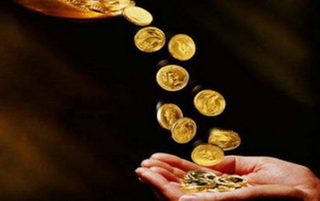 """Tháng 7: Dòng tiền khối ngoại """"chảy"""" mạnh vào FPT"""