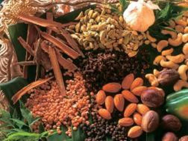 Sáu nước không được xuất khẩu hàng hoá có nguồn gốc thực vật vào Việt Nam