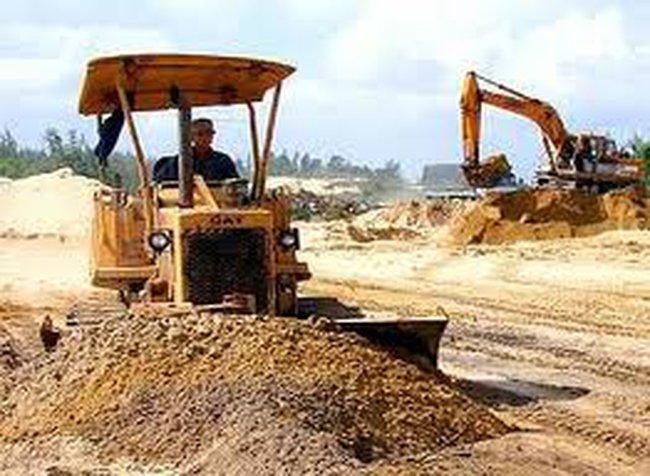 """Thu hồi đất tại Bình Phước: Chính quyền tỉnh """"tiền trảm, hậu tấu"""""""