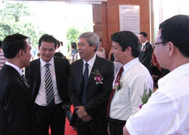 TD Group lên kế hoạch đầu tư khu đô thị Nam Việt Trì 600 ha