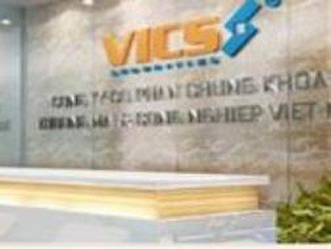 VIG: Kiểm toán không xác minh được khoản phải thu hơn 252 tỷ đồng