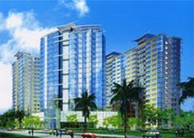 TPHCM kiến nghị chấn chỉnh hoạt động các sàn bất động sản