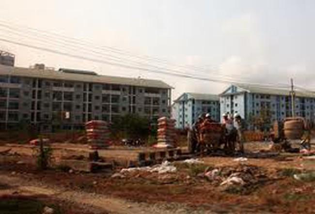 Cần làm rõ việc thu hồi đất sai vị trí ở Bắc Giang