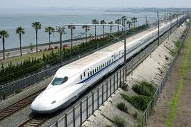 """""""Chưa đủ điều kiện để làm đường sắt cao tốc"""""""