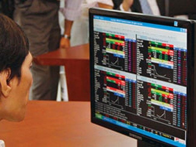 DHC, STU, BCP: Thực hiện quyền mua cổ phiếu