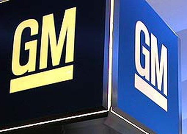 General Motors công bố lợi nhuận quý 2/2011 tăng gấp đôi