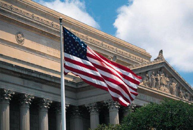 Thỏa thuận nâng trần nợ của Mỹ sẽ gây ra cuộc khủng hoảng tài chính mới?