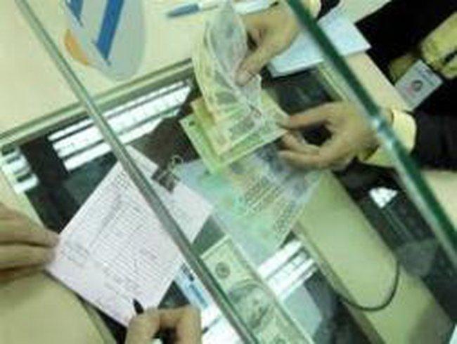 Gửi tiền tiết kiệm tại ngân hàng nào?