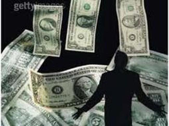 Chênh lệch lãi suất, doanh nghiệp trục lợi