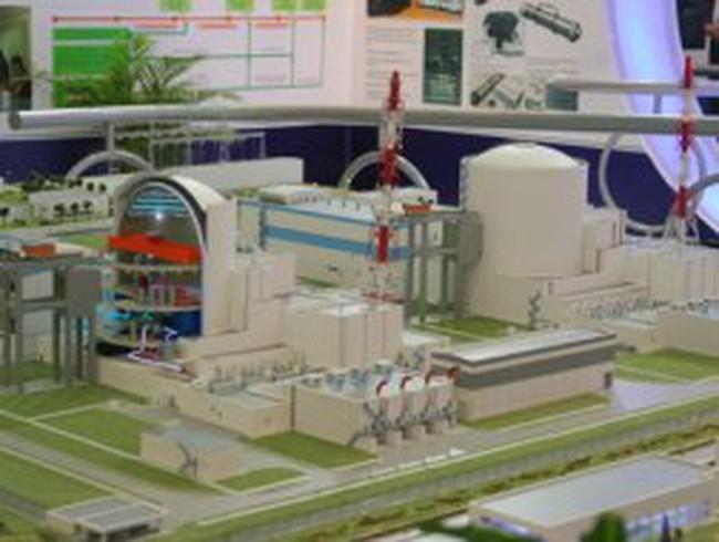 Phó thủ tướng: 'Dự án điện hạt nhân an toàn thì mới làm'
