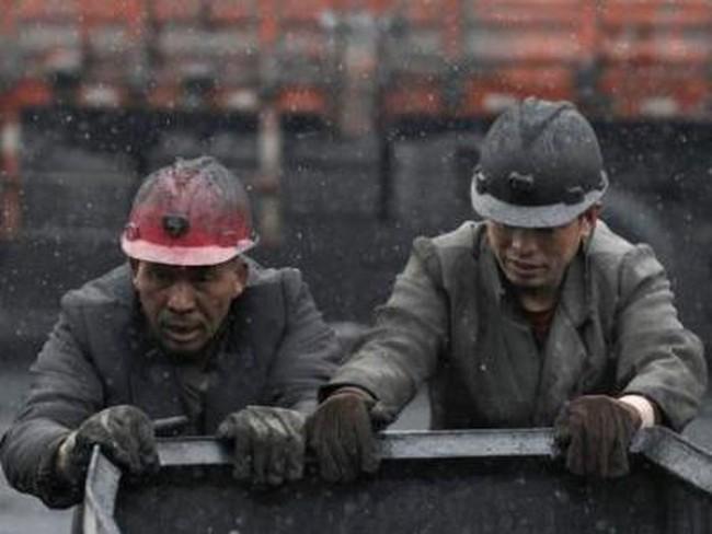Trung Quốc cần lắm một cuộc suy thoái