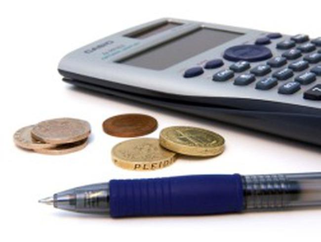 Quốc hội thông qua miễn thuế thu nhập cá nhân dưới 9 triệu đồng