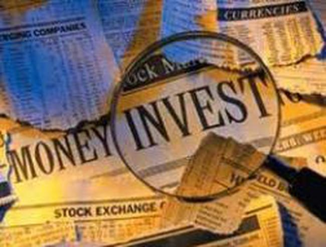Thực trạng buồn của ngành quản lý quỹ nội địa