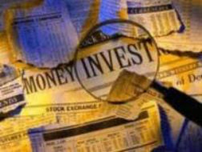 Đầu tư vào vàng nhiều nhất trong 5 năm