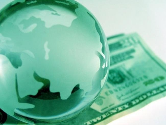 Kinh tế thế giới 6 tháng đầu năm 2011 và triển vọng năm 2012