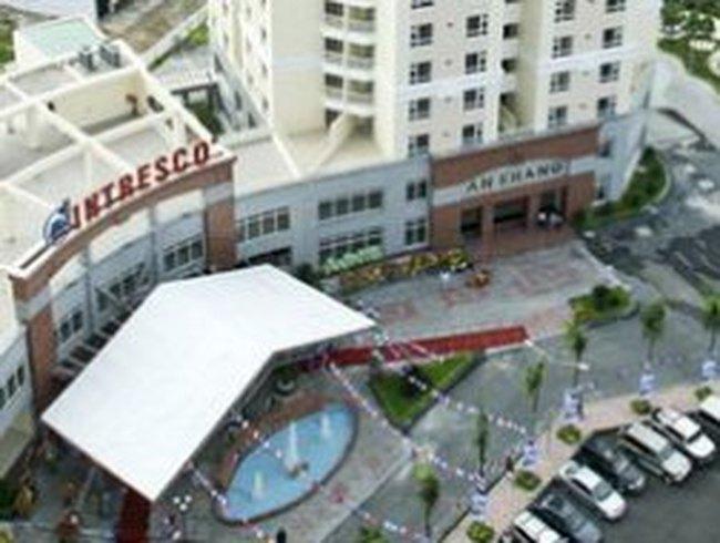 ITC: Vietnam Azelea Fund đã mua hơn 2,64 triệu CP, đăng ký mua tiếp 3,,25 triệu CP