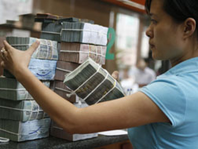 Phát mại tài sản thế chấp, sao phải chịu thuế?