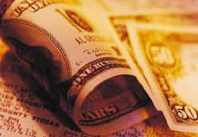 Bank of America cho rằng S&P tiếp tục hạ xếp hạng tín dụng Mỹ vào tháng 11/2011