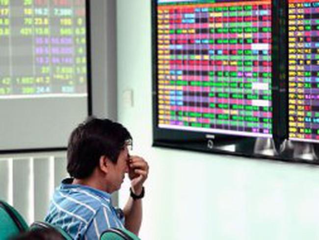 TTCK: Chờ đợi thế hệ quỹ đầu tư thứ ba