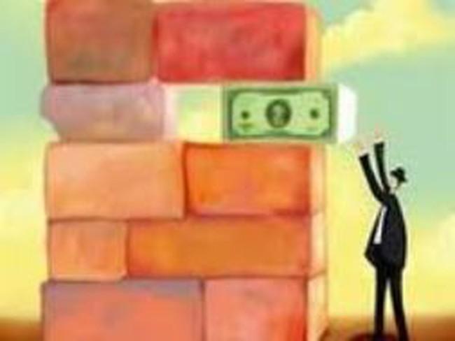 Mong manh khả năng cán đích lợi nhuận 2011
