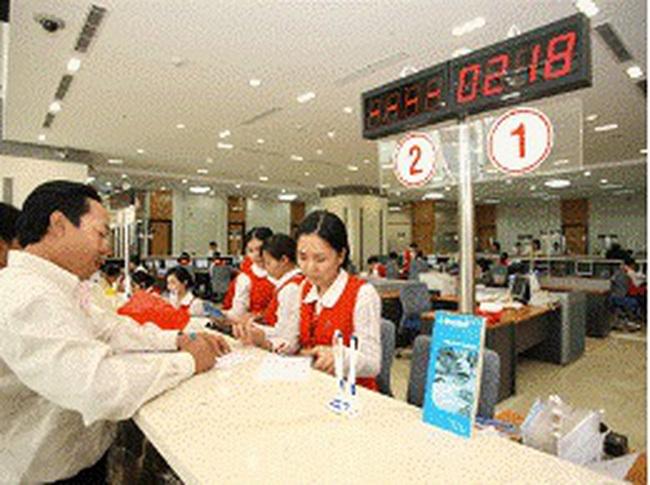 TPHCM kiến nghị Thủ tướng khơi thông vốn cho BĐS
