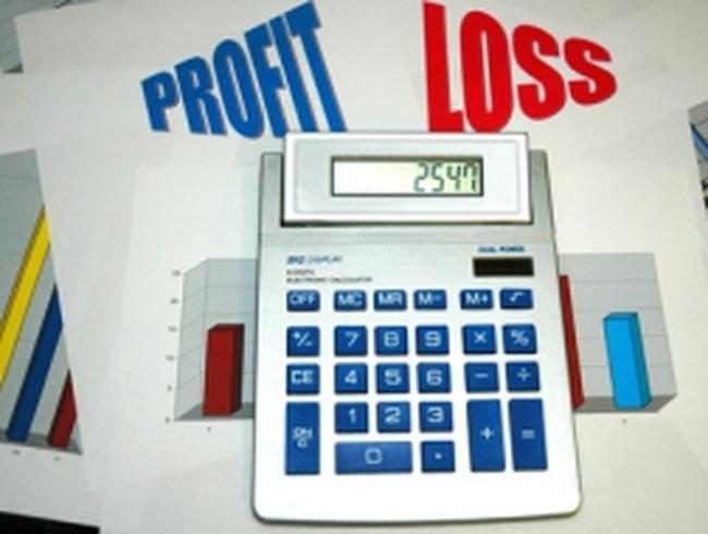 CNT, DCL, PIT, MAF, LCG, LAF: Thông tin giao dịch lượng lớn cổ phiếu