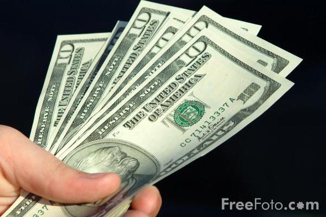 Trung Quốc sẽ không dám bán đồng USD