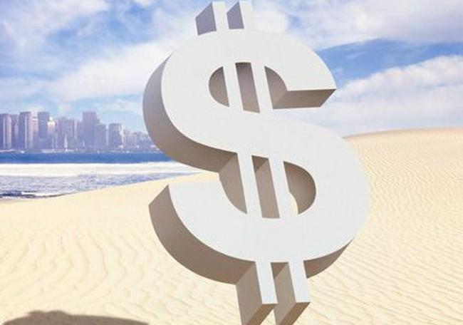 Suy thoái kinh tế Mỹ lần 2 sẽ tồi tệ hơn lần 1 rất nhiều