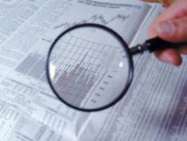 Doanh nghiệp FDI: Báo lời sau 10 năm báo lỗ