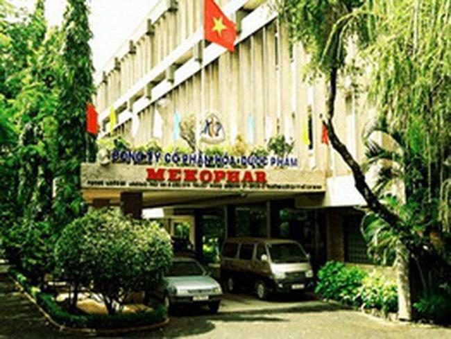 MKP: Khóa room nhà đầu tư nước ngoài