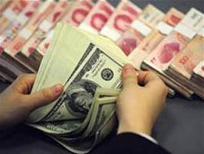 Trung Quốc sẽ không nâng lãi suất cơ bản trong thời gian còn lại của năm 2011