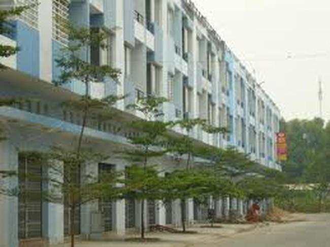 Hà Nội chấp thuận xây khu nhà ở tại quận Hoàng Mai