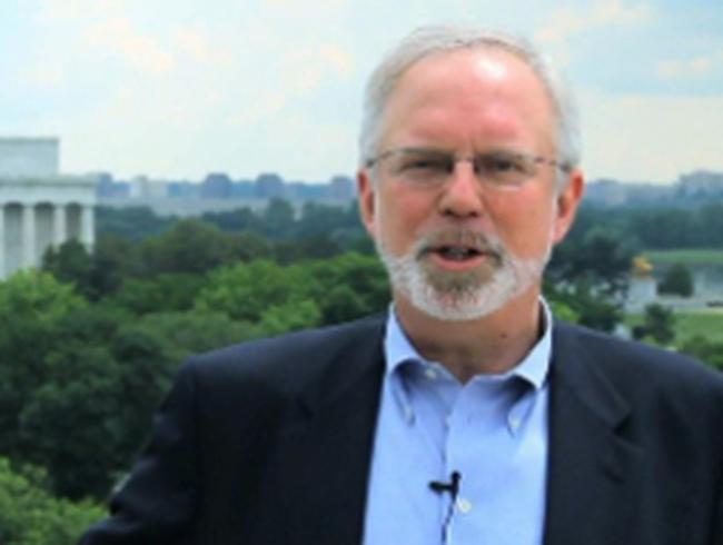 Tân đại sứ Mỹ nói về Việt Nam