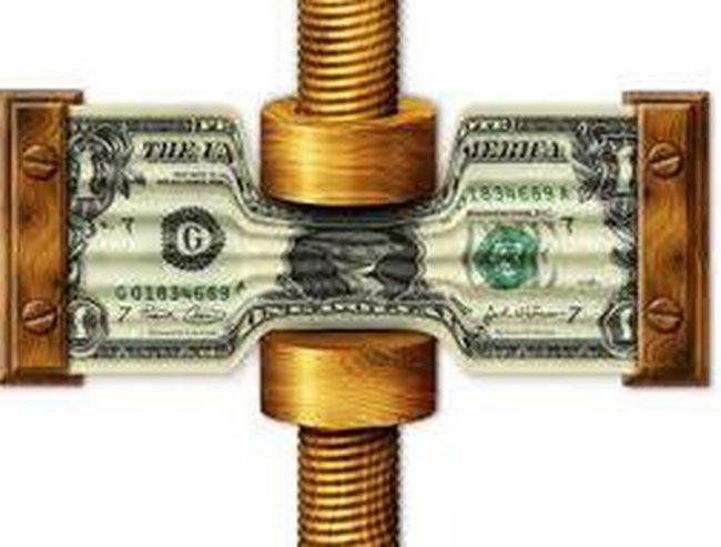 Thắt chặt tiền tệ đến mức nào?