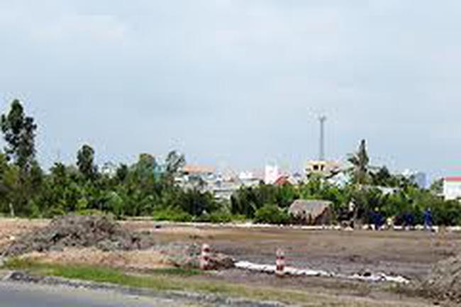 """Lâm Đồng: """"Treo"""" tiền đền bù đất của dân"""