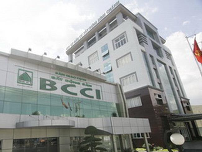BCI: 6 tháng EPS đạt 414 đồng