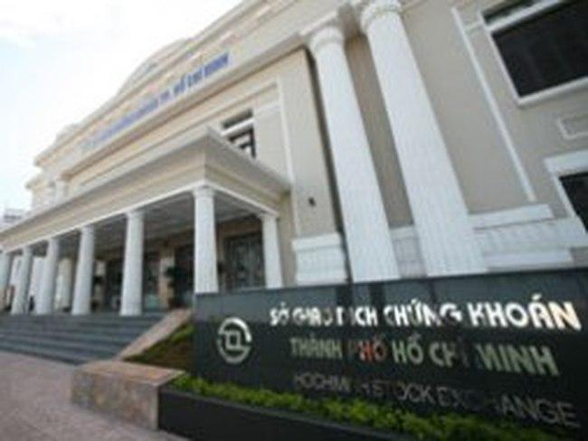Từ tháng 2/2012, HOSE dự kiến sẽ kéo dài giao dịch sang buổi chiều