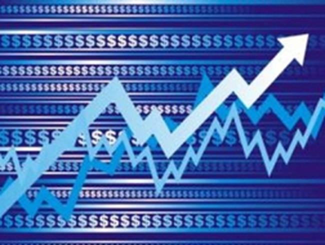 CMI, DLR, ORS: Thông tin giao dịch lượng lớn cổ phiếu