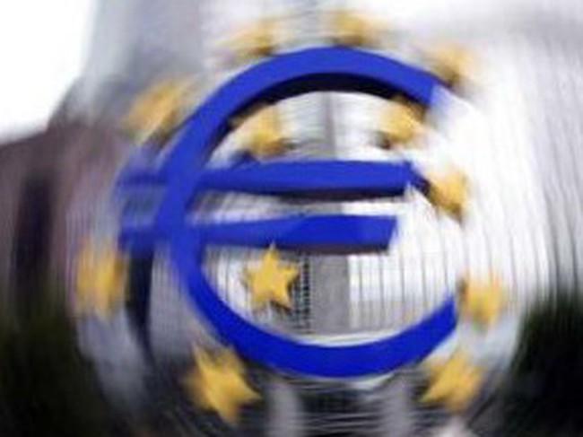 Thanh khoản trong hệ thống ngân hàng phương Tây lại yếu